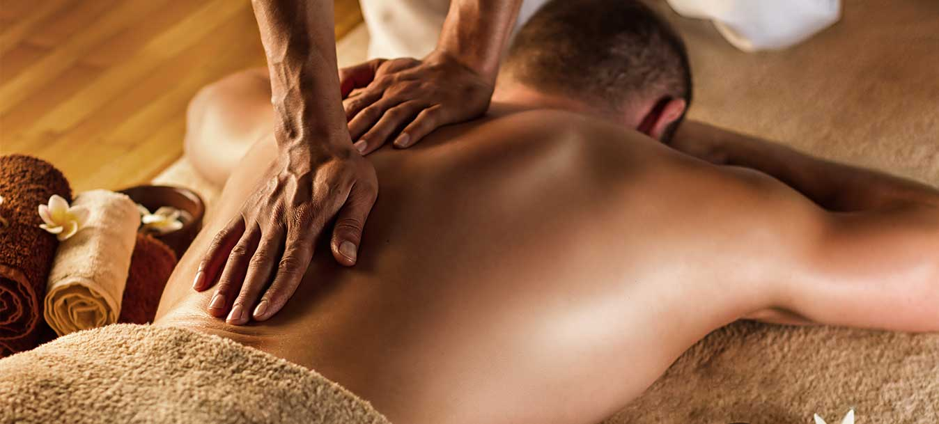 massage_home_banner